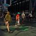 Manhattan by lightwelder | Nick