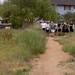 9-Peaks Training - May 2011