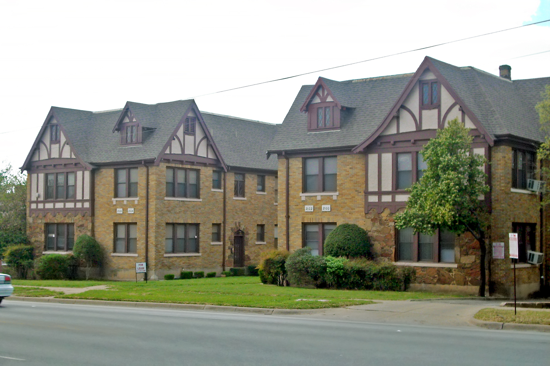 Barclay Square Apartments Upper Darby Pa