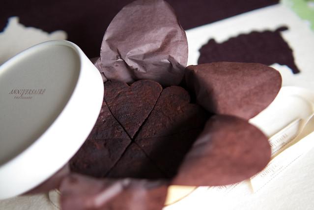 Photo:chocolat. By Piro*