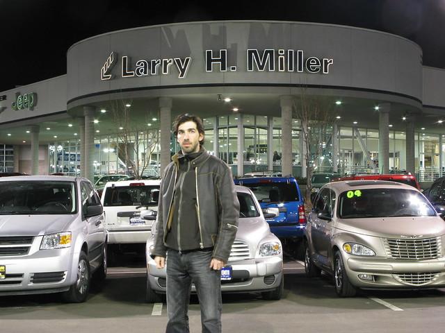 auto mall larry h miller auto mall sandy utah. Black Bedroom Furniture Sets. Home Design Ideas