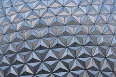 floor(0.0), brown(0.0), tile(0.0), circle(0.0), flooring(0.0), art(1.0), pattern(1.0), symmetry(1.0), triangle(1.0), line(1.0), design(1.0), wallpaper(1.0), blue(1.0),