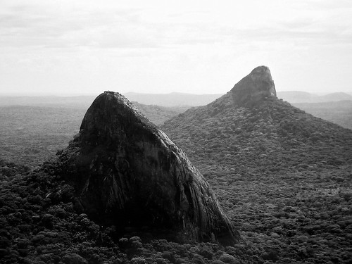 africa moçambique cabodelgado aerialview wonderland dream explore montanha mountain fotografiaarera africabyair mozambique by airandré pipaphoto andré pipareportagem viagemtravel phototravel feature