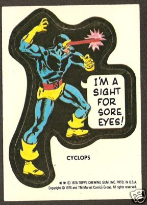 76_marvel_cyclops