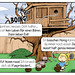 page7-1004-full