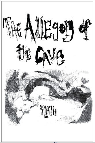 dantes inferno in platos allegory of the cave Narrated by: orson welles illustrated by: dick oden music by: larry wolff produced by: nick bosustow, cb wismar directed by: sam weiss distributed by : churchill.
