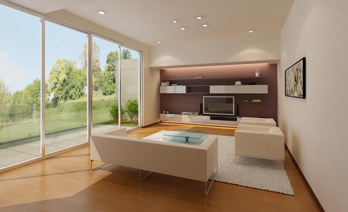 The best living room lightning tips you ll ever get for Best living room ever
