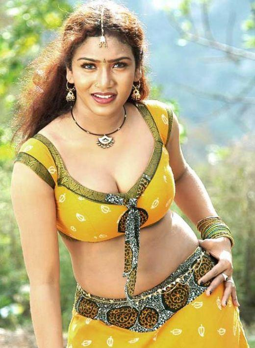 South indian sexy girl photos