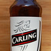 Small photo of CARLING