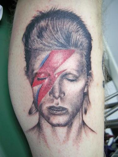 Vinyl Tattoos Vinyl Revolutions Blog