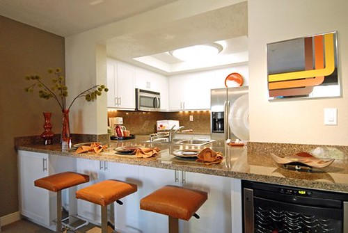 Modern Kitchen Interior Design By Costa Mesa Ca Kitchen Design Best Kitchen Design Ideas