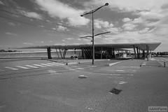 tramway station.6