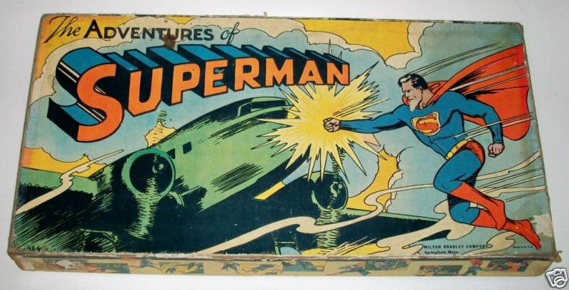 superman_1940game1