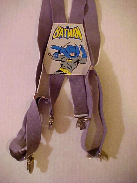 batman_suspenders