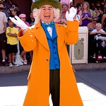 Disneyland June 2009 0019