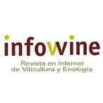 Novedades de Infowine