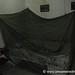 Mosquito Net - Gracias, Honduras