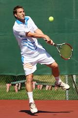 championship(1.0), soft tennis(1.0), tennis(1.0), sports(1.0), tennis player(1.0), ball game(1.0), racquet sport(1.0), athlete(1.0), tournament(1.0),