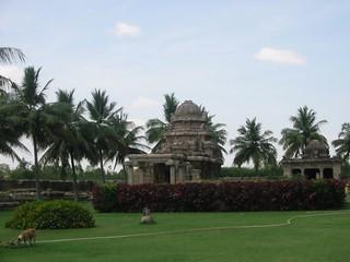 Cholapuram 06