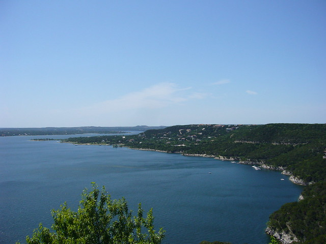 Lake Travis Homes For Sale Zillow
