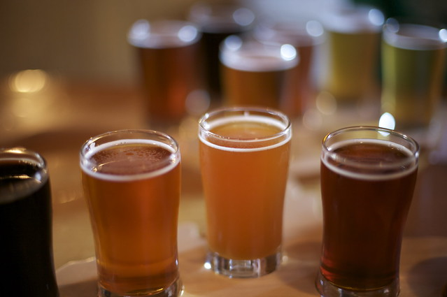 Beer 3 from Flickr via Wylio