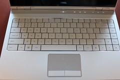 laptop replacement keyboard(1.0), electronic device(1.0), multimedia(1.0), netbook(1.0), computer hardware(1.0), computer keyboard(1.0), laptop(1.0),