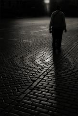 walking the city (София)