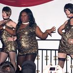 Shits N Giggles Mar 2009 045
