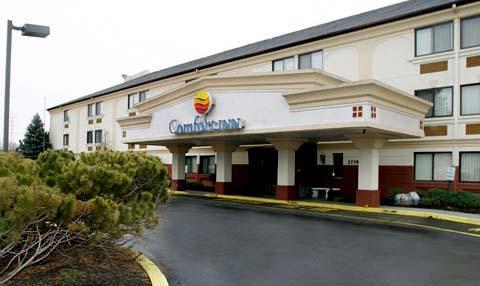 Hotel in Philadelphia, Hotel in Trevose Area PA