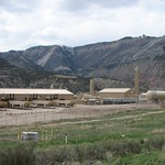 Piceance Basin Natural Gas Operations: Location Tour