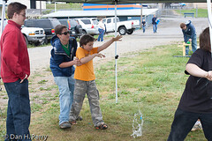 2009_05_02_7586_scouts_expo