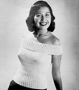 Free Vintage Knitting Patterns 1950s : 3509894354_3b7fb7ba41.jpg