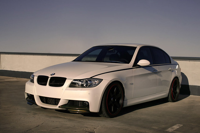 Bmw 335i Flickr Photo Sharing