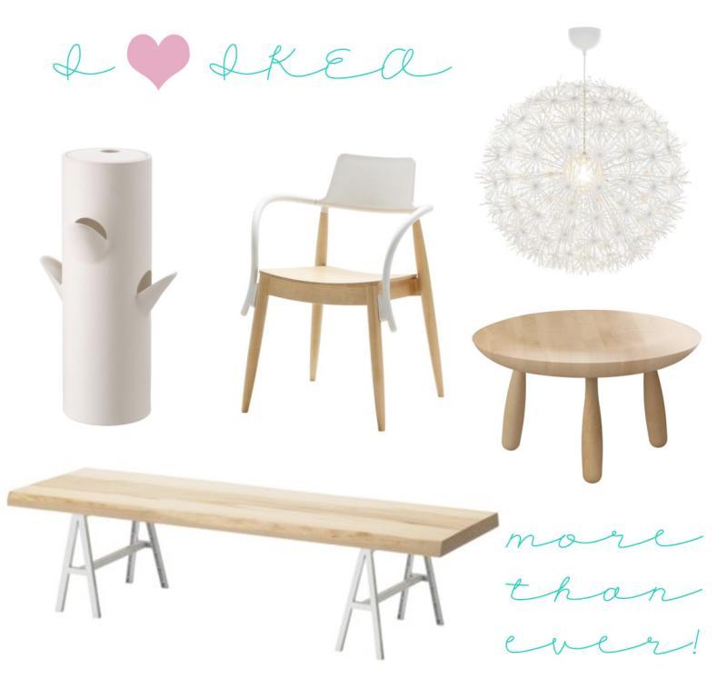 contes et rencontres moulins en paroles. Black Bedroom Furniture Sets. Home Design Ideas