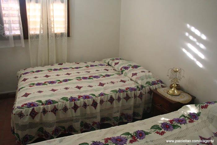 Casa Particular Hotel em Baracoa Cuba