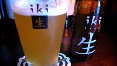 20110617_小自由_07_iki_生_beer