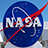 the Kennedy Space Center Visitors Center group icon