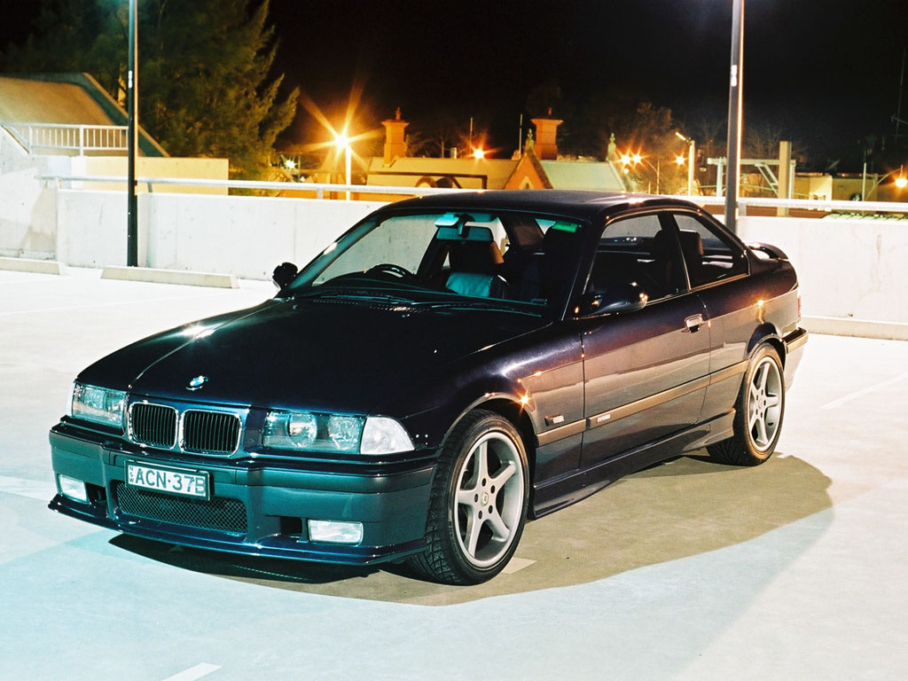 bmw e36 325i coupe carpark in the mountains a photo on. Black Bedroom Furniture Sets. Home Design Ideas