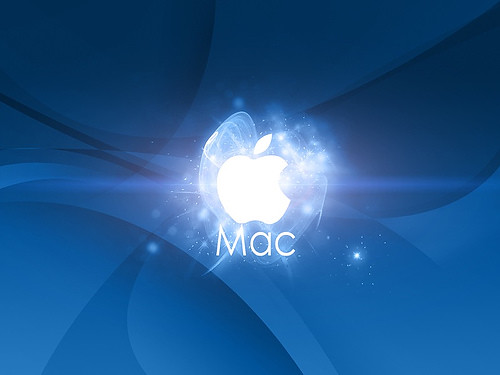 60 most beautiful apple mac os x leopard wallpapers for Immagini hd apple