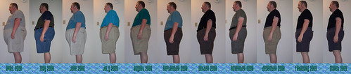 Weight_Loss_Montage_2009-03-04_side by Vernon_White