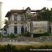 Abandoned School Building - Penang, Malaysia