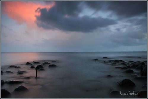 longexposure landscape denmark nd grad wather frederikshavn ndx8 ndgrad rasmuserichsenphotography cloudcanon