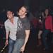 Shits N Giggles Mar 2009 014