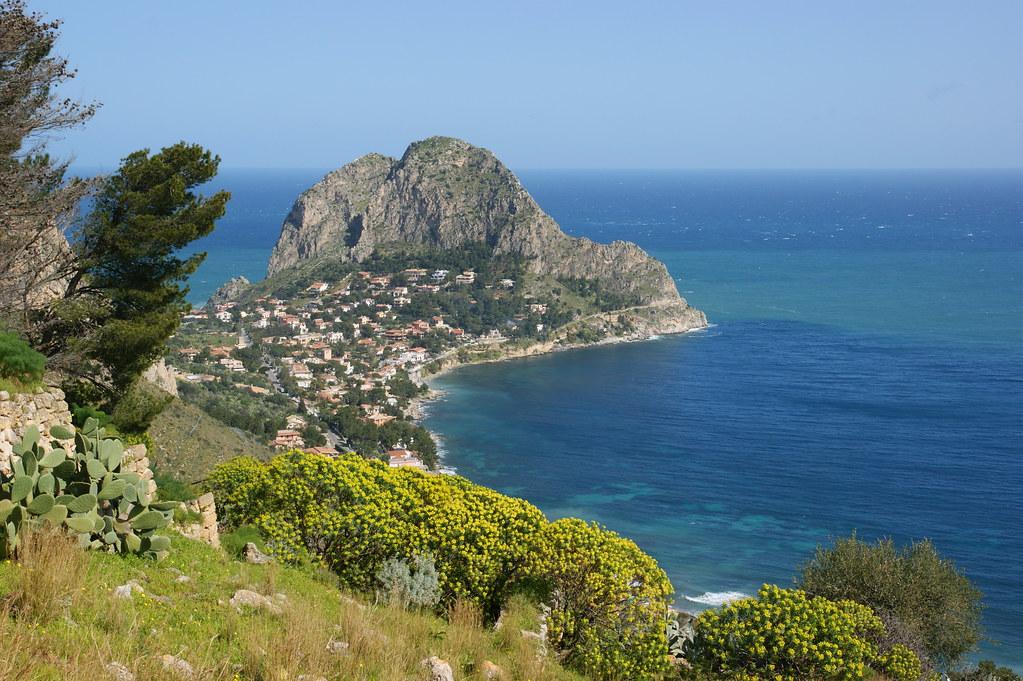 Sicilia, Allie_Caulfield
