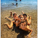 My Nude Models by Made Yudistira - Bali Based Freelance Photographer