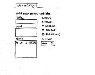 d7ux sketches 2: content type edit 4