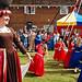 Downton Cuckoo Festival