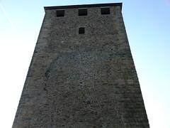 Burg Lichtenberg 37
