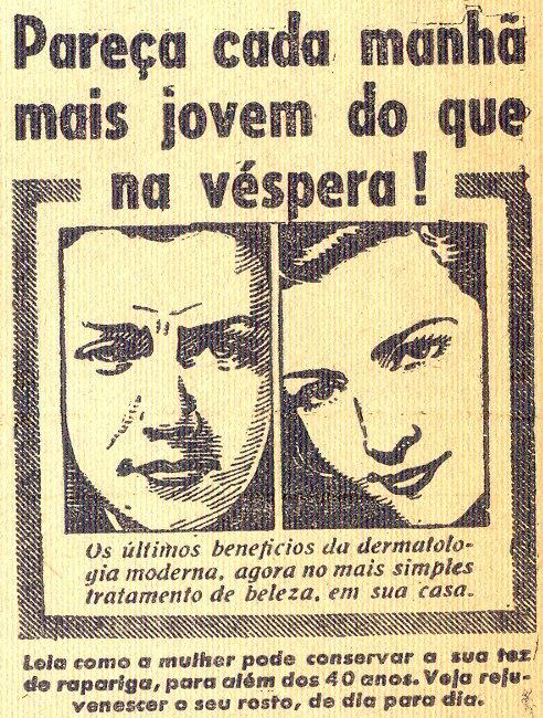Século Ilustrado, No. 514, November 8 1947 - 5a