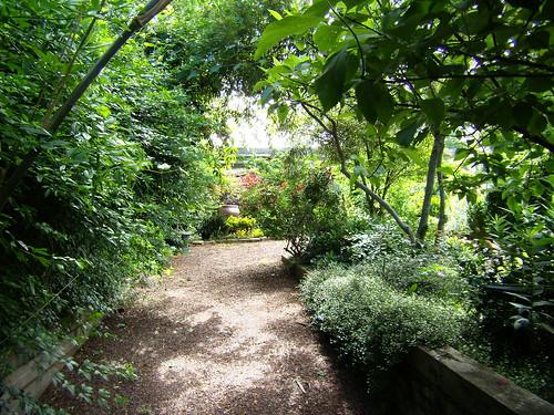 Architecture Tourist We Want To Live At Habersham Gardens